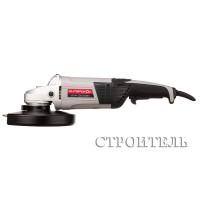 Шлифовальная машина угловая УШМ-230/260 М