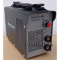Сварочный аппарат инверторный Корунд 200