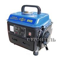 Генератор бензиновый Mateus 950L