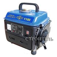 Бензиновый генератор Mateus 1100L