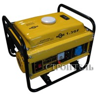 Бензиновый генератор Mateus 1.3 GF