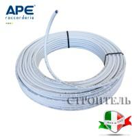 Труба металлопластиковая APE