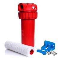 Фильтр-колба для горячей воды