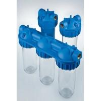 Фильтр-колба для воды
