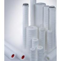 Картриджи (сменные) для фильтр-колб
