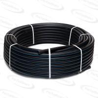 Труба ПЭ80 Ду25х2,0 SDR 13,6 PN 10 РТП