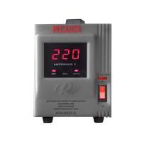 Стабилизатор напряжения Ресанта SDR-500/1, SDR-1000/1, SDR-1500/1, SDR-3000/1