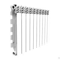 Радиаторы  отопления A3
