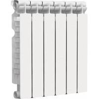 Радиаторы  отопления S5